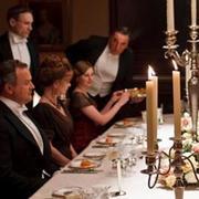 筷子vs刀叉——中欧饮食文化大不同!(音频26:00)-喜马拉雅fm