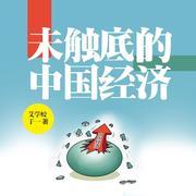 未触底的中国经济
