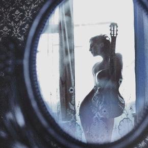 精选 大提琴 被遗忘的灵魂 (三)