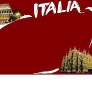 新视线意大利1初级生词表录音中意对照版