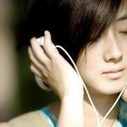 音乐不休假11.19-喜马拉雅fm