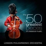 最佳古典音乐50篇