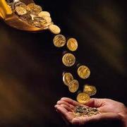投资理财232-成功投资的关键-喜马拉雅fm