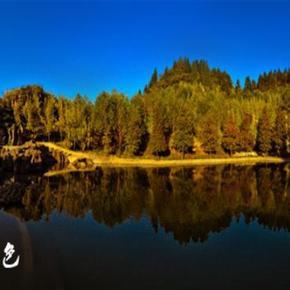 自驾路线: ①重庆内环高速-渝湘高速-64km-南川-金佛山北-三泉镇-半河