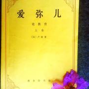 100 第三卷9(第一次因虚荣而遭遇的一切,其中所有的细节都有想象不到的重要意义)-喜马拉雅fm