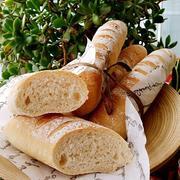 法国人为何如此喜爱法棍面包?-喜马拉雅fm