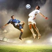 足球欢乐多