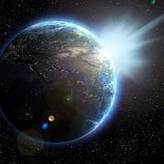 英国公开大学公开课:60秒天文学历险记
