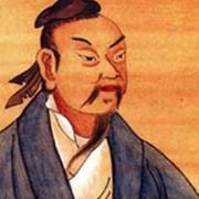 台湾大学:庄子寓言文学
