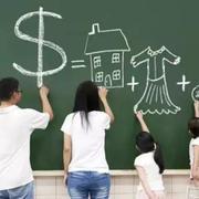 赵老师:未来中产家庭的投资重心是什么?-喜马拉雅fm