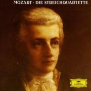 古典音乐·纯美莫扎特