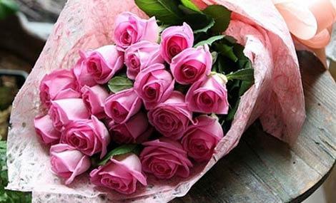 0344玫瑰与刺 林清玄mp3_有声小说免费下载-喜马拉雅fm