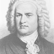 古典音乐·巴赫的音乐宇宙