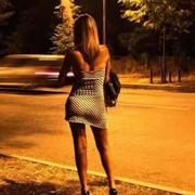 法国的妓女是怎样工作的(下)-喜马拉雅fm