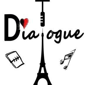 Dialogue-喜马拉雅fm