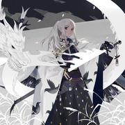 双笙- 问剑江湖