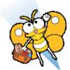 3至12岁儿童故事:昆虫记