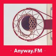 №17:「教练,我想打篮球」-喜马拉雅fm
