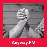 №29: Anyway, 我们在 User Friendly 2016 现场-喜马拉雅fm