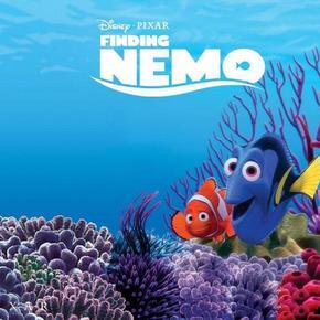 海底总动员1_儿童故事在线收听-喜马拉雅fm
