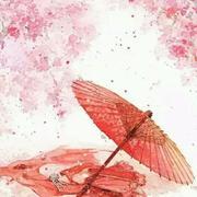 【神舞幻想同人曲】大祀官-喜马拉雅fm