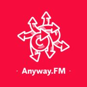 番外篇之「知乎 Live」摘录-喜马拉雅fm