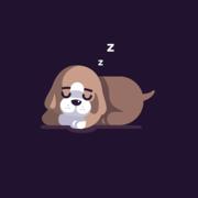 3D睡眠放松音乐