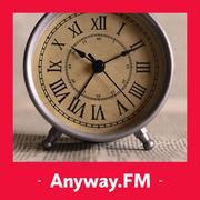 №9: 私•生活 —— 八小时外的工作-喜马拉雅fm