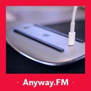 №7:《40 分钟》节目不深入了解苹果-喜马拉雅fm