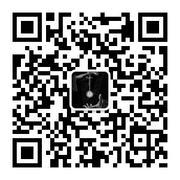 廖阅鹏+拥有健康拥有活力+催眠音乐-喜马拉雅fm