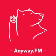 №36: Anway.Review #3 - Bear & More-喜马拉雅fm