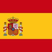 西班牙语口语播客SpanishPod(英文讲解)