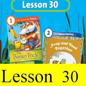 梧桐树儿童英语由美国教育专家,儿童英语作家dr.