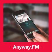 №13: UI 是架通现实与虚拟的媒介-喜马拉雅fm
