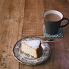 慵懒的午后,品一杯咖啡-喜马拉雅fm