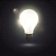 3.1.1 电容器与电容-喜马拉雅fm