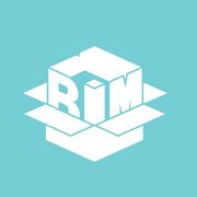 BIM清流BIMBOX 036从VR到MR,虚拟与现实的盛宴-喜马拉雅fm