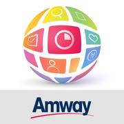 安利公开事业讲解下 QQ微信:979624190 (王利老师)-喜马拉雅fm