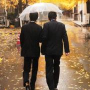 《张先生和张先生》第二季18-喜马拉雅fm