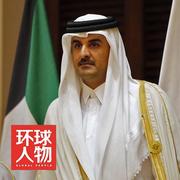 """【秘 档】全球最土豪的卡塔尔王室,不止会""""炫富""""-喜马拉雅fm"""
