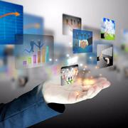汇说金融第十六期:十九大后,如何看待中国金融科技监管未来发展的方向?-喜马拉雅fm