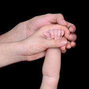 第128期:解锁时光胶囊寻找爱(二)100个原生家庭故事043-2-喜马拉雅fm