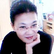 母性 作者 芥川龙之介-喜马拉雅fm
