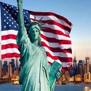 美国移民报税常识必须要了解的!-喜马拉雅fm