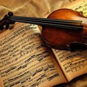 Oblivion - Astor Piazzoll(人的一生伴奏)-喜马拉雅fm