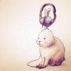 ♪兔收藏 ☞ 【默认收藏】-喜马拉雅fm