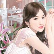 都市愛情小說:愛情轉角 原來在這里 作者 辛夷塢 演播 滿超 楊婧