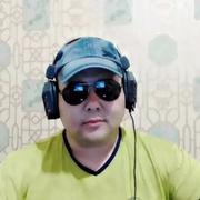 《香家讲坛》27-喜马拉雅fm