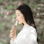 林清玄散文【主播•海潮明月】
