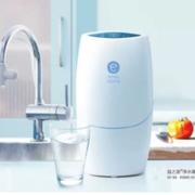 安利如何选择净水器!--微信2107428362-喜马拉雅fm